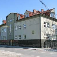 Kancelária Žilina