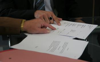 Otvárame dve nové konzultačné pracoviská