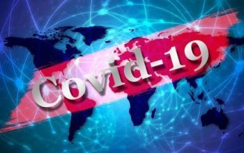 Prijaté opatrenia v súvislosti so šírením COVID-19