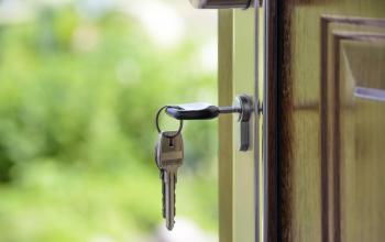 Kancelária Tvrdošín bude v dňoch 21.07.2021 až 23.07.2021 z technických príčin zatvorená